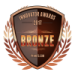 2017-02-IP-Digital-Badge-bronze1-e1505984059888